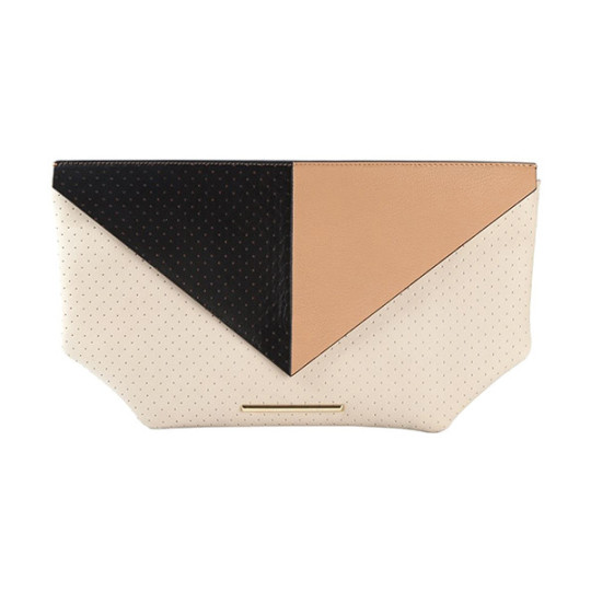 Image of  Roland Mouret 'Classico' clutch